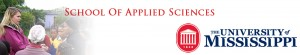 Applied Sciences Banner 2