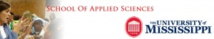 Applied Sciences Banner 3