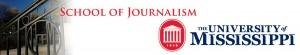 Journalism Banner 2