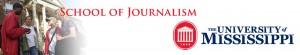 Journalism Banner 4