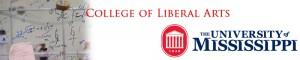 Liberal Arts Banner 5