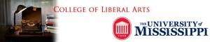 Liberal Arts Banner 3
