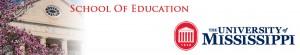 Education Banner 1