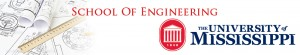 Engineering Banner 3
