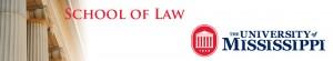 Law Banner 1