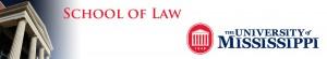 Law Banner 2