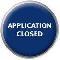 Application Closed button