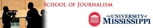 Journalism banner 5