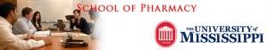Pharmacy Admin banner