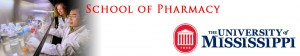 Pharmacy lab banner 3