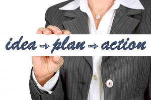 idea-plan-action